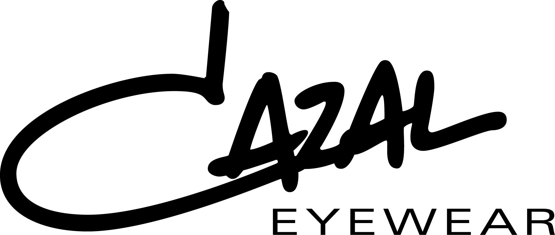 Cazal Logo2016