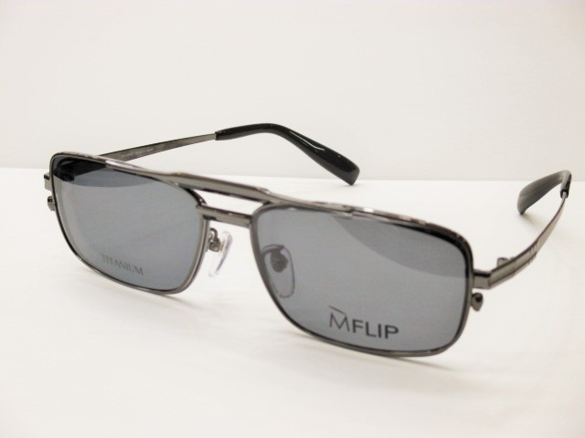 m-flip02