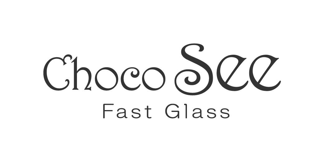 ChocoSee_Logo_1C