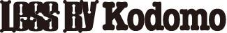 Kodomo_logo